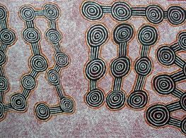 's artwork (Australia)
